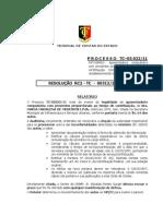 05922_11_Decisao_ndiniz_RC2-TC.pdf