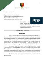 05328_12_Decisao_kmontenegro_AC2-TC.pdf