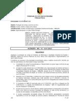 02167_12_Decisao_jcampelo_APL-TC.pdf