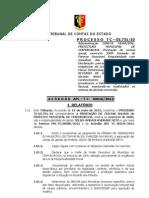 05731_10_Decisao_ndiniz_APL-TC.pdf