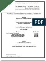 importacic3b3n-de-datos-de-cvs-a-una-bd.doc