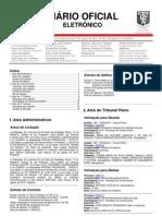 DOE-TCE-PB_602_2012-08-27.pdf