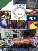 CAMBIANDO NUESTRA PERSPECTIV A DE VIDA
