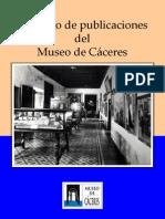 Catálogo de publicaciones A5.pdf