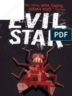 Evil Star by Anthony Horowitz Sample Chapter