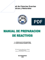 Manual de Preparación de Reactivos-06