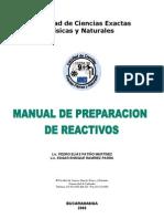 Manual de Preparación de Reactivos-06