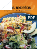ricas-recetas