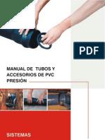 Manual de Instalacion Nicoll
