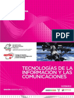 TIyC GUIAS FORMATIVAS B&P Agosto 2012