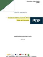 2-ManualGestaoEmp.AgricPlanemanentoControloInvest