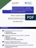 PresentacionPFC