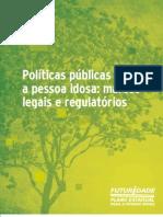 Volume2 Politicas Publicas