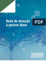 Volume3 Rede Atencao Pessoa Idosa