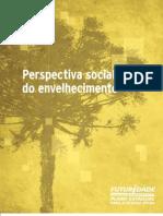 Volume4 Perspectiva Social Do Envelhecimento
