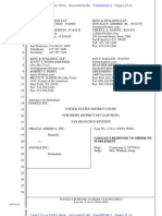 12-08-24 Supplemental Google Disclosures