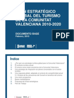 Documento Base Peg t Cv