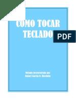 61307913 Curso de Teclado