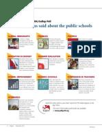 2012 PBK/Gallup Poll Full Report[1]