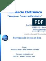 Ec-Varejo (Tela Interessante Sobre a Desintermediacao)