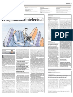 PP 240812 Diario Gestion - Diario Gestión - Opinión - pag 19