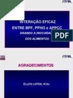 palestraInteracaoBPF-PPHO-APPCC07-11-06