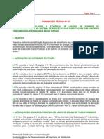 COMUNICADO_TECNICO_6_ Alteraçoes_na_ND_5.3