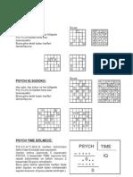 PSYCH_IQ_1