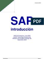 15831567 Manual de Sap r3 Enterprise Caste Llano