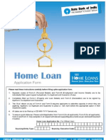1335161826253_NRI_HOME_LOAN_FORM
