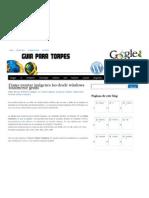 Guiaparatorpes Blogspot Com Es 2010 09 Como-montar-imagenes-Iso-Desde-windows