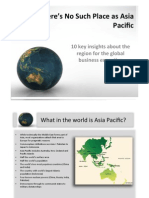AsiaPac_nosuchplace