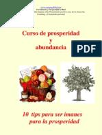 Curso de Abundancia y Prosperidad.pdf