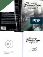 58721156 Raymond Buckland El Libro de La Brujeria Sajona