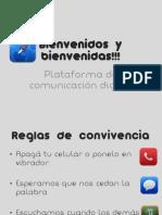 Nicaragua Web 2.0