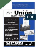 U14_A4
