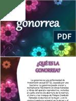 Gonorrea (1)