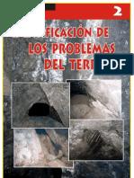 01_Identificación de los problemas del terreno