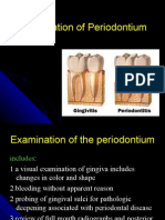 periodontium (1)