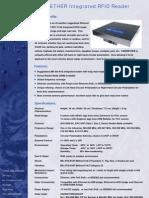 PDF_62_137