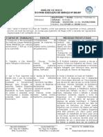 AES Montagem Complemento de Estrutura Met Lica[1]