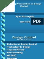 DesignControl[1]