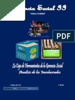 Periodico III Salpec