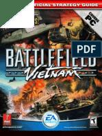Battlefield Vietnam