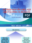 Chuong 2 NVL-(60tiet)