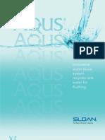 AQUS_WaterReuseSystem