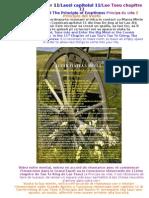 Capitolul-11-Principiul-golirii
