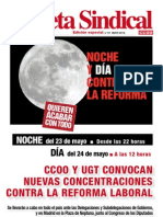 Pub65424 Gaceta Sindica Dias 23 y 24 (Noche y Dia)