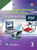 BukuBSE.belajarOnlineGratis.com-fullbook Teknik Informasi Komunikasi SMP-MTS IX-AGUNG-1