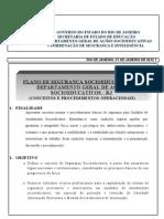 Manual de Procedimentos Operacionais - 13.12.11